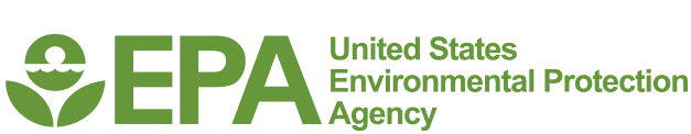 EPA - United States Environmental Protection Agency