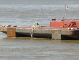 Barge 2