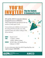 AMCO Community Event Flyer 3-17.jpg